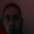 Avatar de PassioneScura