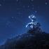 Avatar for Robotscanlove