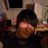 Avatar for Black_Decker