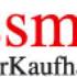 Avatar for KulturKaufhaus
