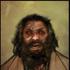 Avatar de lulik1992