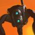 Avatar for CrowbarSka