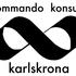 Avatar for KommandoKonsum