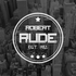Avatar for robert_rude
