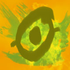 Avatar di okomann