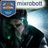 Avatar for mixrobott