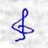 Avatar for Skripelka