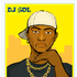 Avatar for DJ-Sol