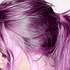 Avatar de purplestunner