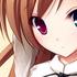 Avatar for Ernestin-chan