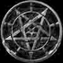 Avatar for Nahemoth_rus