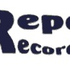 Avatar for reporec