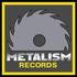 Avatar for MetalismRecords