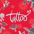 Avatar de Tattoostyle