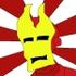 Avatar für Shellhead27