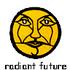 Avatar for radiantfuture