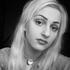 Avatar for johney_bravo