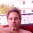 Avatar di loveitloud66