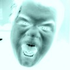 Avatar for JustinCredible