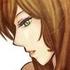Avatar för lalie_noldoiva