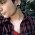 Avatar for blackmetalboy