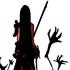 Avatar für YunaBeatrice