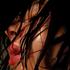 Avatar for BLISSGRPHX