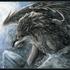 Avatar de G0DR1C