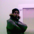 Avatar for haby_bk