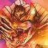 Avatar for Oshunai