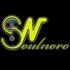 Avatar for SOULNORO