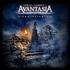 Avatar for HauntedRoad