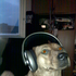 Avatar for Gerrosti