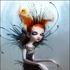 Avatar für pixiegirl23