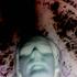 Avatar for Smokaaja