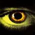 Avatar de szopennn93