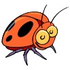Avatar for bug_aga