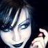 Avatar de vanity666