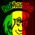 Avatar for kamamba
