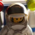 Avatar for Ambientspaceman