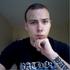 Avatar för Skinhead-JocheM