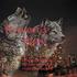Avatar for ravensrage