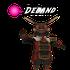 Avatar de Debandoo