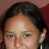 Avatar de carlita_c28