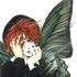 Avatar for Dark_Arashi