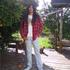 Avatar for thrashmetal123