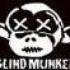Avatar for blindmunkee