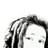 Avatar for ole_g_unit