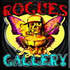 Avatar for RoguesGallery