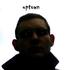 Avatar de Rak696